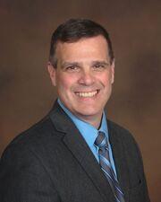 Mr. Joseph A. Catanzaro