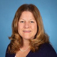 Ms. Margaret M. Stephan