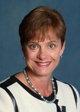 Ms. Merri Carol Hall