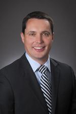 Mr. Kevin J. Savona