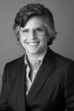 Ms. Antoinette Laferriere