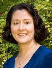 Julie A. Schatz