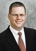 Mr. Duncan L. Miller