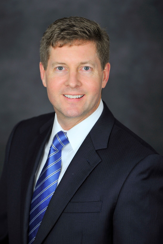 Mr. Travis A. Routt