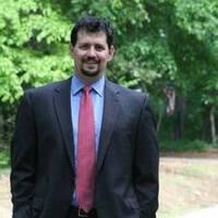 Mr. Michael L. Edmondson