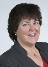 Ms. Diane E. Huckabee
