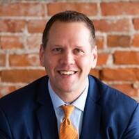 Mr. Jason M. Kirke