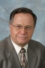 Mr. Bruce H. Traub