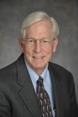 Mr. Stephen T. Minihan