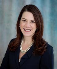 Jessica S. Urbanski
