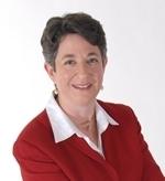 Ms. Eve Kaplan