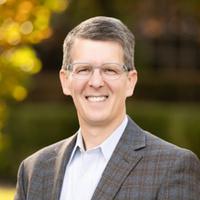 Mr. Matthew J. Syverson