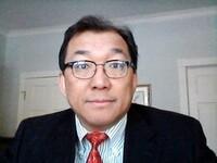 Mr. Manuel Choy