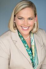 Ms. Helen M. Rake