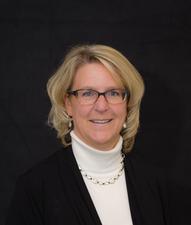 Ms. Debra Lynn Coyle