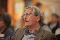 Mr. David S. Schreiber