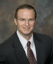 Mr. Nick A. Edwards