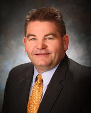 Mr. David L. Wilson