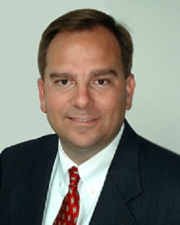 Mr. Edward B. Stephens