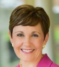 Ms. Julie E. Bahr