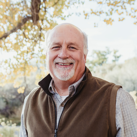 Mr. Michael D. Berry