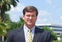 Mr. John C. Davis