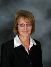 Ms. Theresa M. Richards