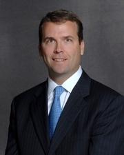 Mr. Jay W. Keranen