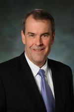 Mr. Harvey W. Maclary