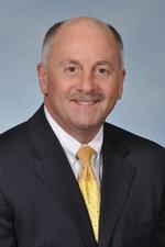 Mr. Daniel P. Drappo