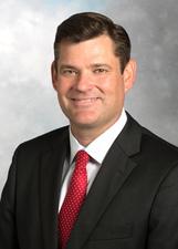 Mr. John P. Berger