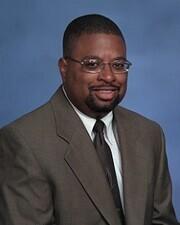 Mr. Karl Leonard Hicks