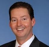 Mr. Terry R. Morris