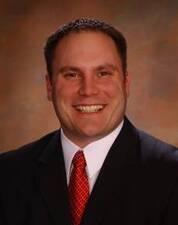 Mr. Scott A. Worley