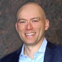 Mr. J. Christopher Kerckhoff, Jr.