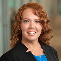 Ms. Kristie G. Dempsey