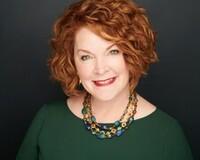 Ms. Dianne W. Nolin