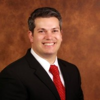 Mr. Michael G. Simpton