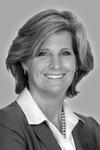 Ms. Darcy J. Beeman