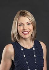Ms. Andrea N. Kirk