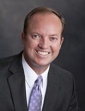 Mr. Jake J. Jacklich