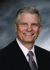 Mr. Charles B. Lassiter