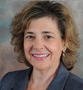 Ms. Rhonda L. Weinman