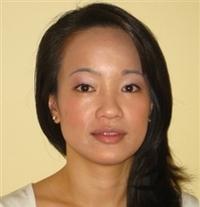 Ms. Kim Chi Luu-Tu