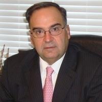Mr. Joseph M. Grella