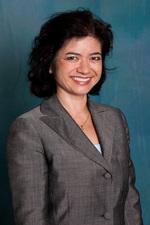 Ms. Marie L.R. Perilman