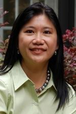 Ms. Dianne Woon
