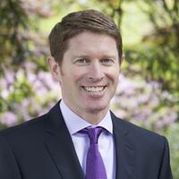 Mr. Erik S. Wolfers