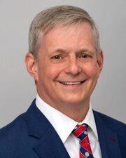 Mr. Timothy R. Bolinger