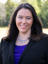 Ms. Sarah J. Yakel